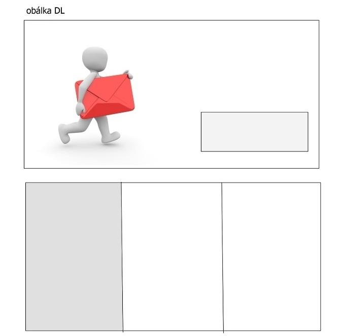 Ako Sa Vyznat Vo Formatoch Papiera Pre Tlac Naplne Do Tlaciarni Sk