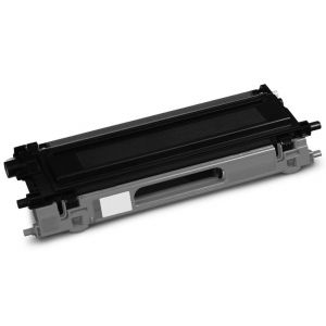 Toner Brother TN-135, čierna (black), alternatívny