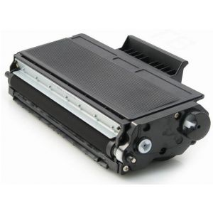 Toner Brother TN-3280, čierna (black), alternatívny