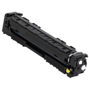 Toner HP CF412A (410A), žltá (yellow), alternatívny
