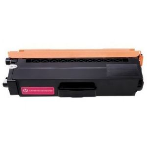 Toner Brother TN-325, purpurová (magenta), alternatívny