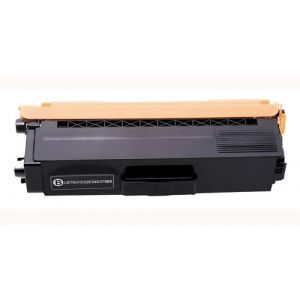 Toner Brother TN-328, čierna (black), alternatívny
