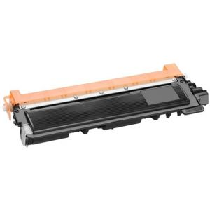 Toner Brother TN-230, čierna (black), alternatívny