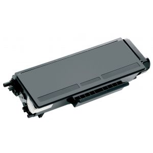 Toner Brother TN-3130, čierna (black), alternatívny