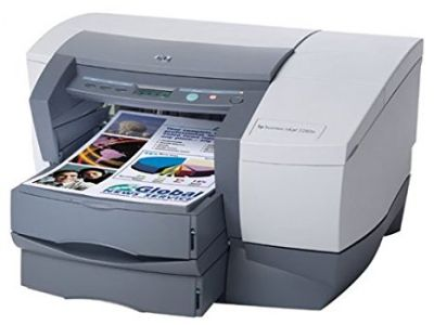 Business InkJet 2280tn
