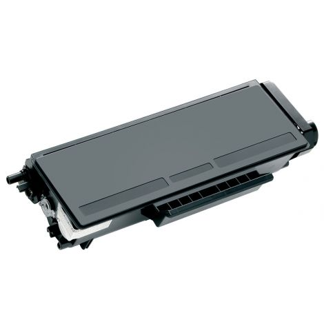 Toner Brother TN-3170, čierna (black), alternatívny